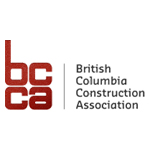 BC Construction Association (BCCA)