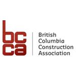BC Construction Association (BCCA)