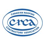 Canadian Roofing Contractors' Association