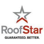 RCABC RoofStar Guarantee Program